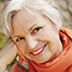 http://prohauz.bold-themes.com/plumbing/wp-content/uploads/sites/8/2018/09/customer_reviews_03.jpg