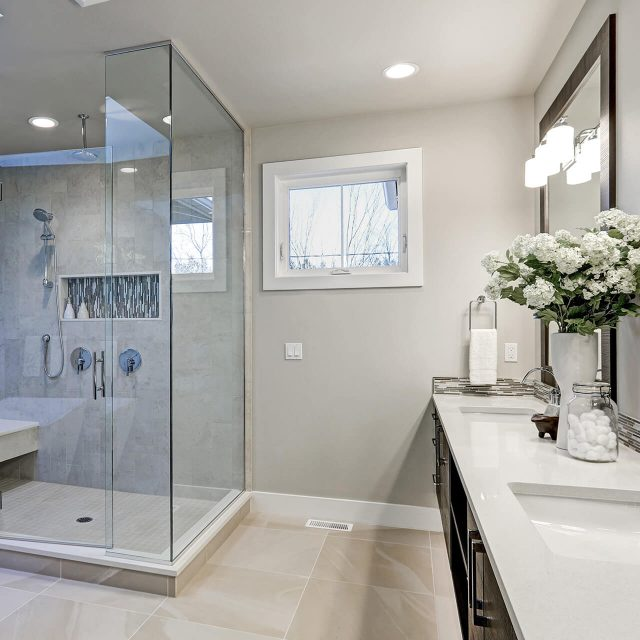 http://prohauz.bold-themes.com/plumbing/wp-content/uploads/sites/8/2018/10/gallery_projects_22-640x640.jpg