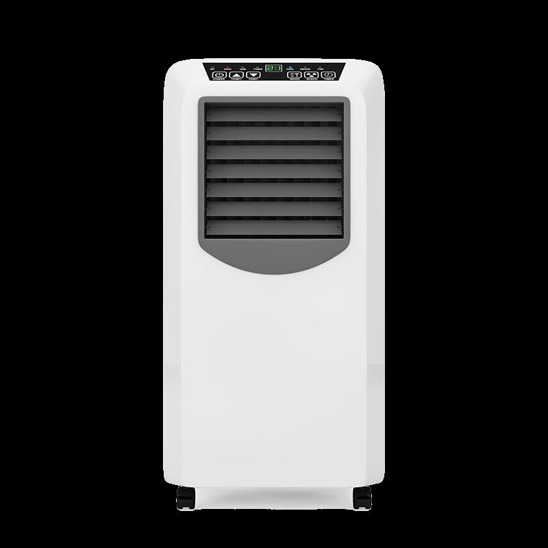 Portable ACs