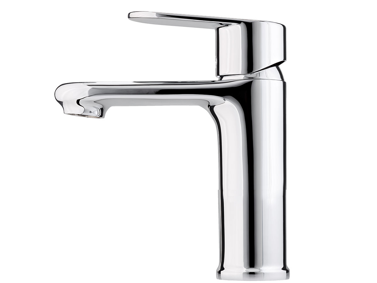 https://prohauz.bold-themes.com/plumbing/wp-content/uploads/sites/8/2018/10/product_review_02.png