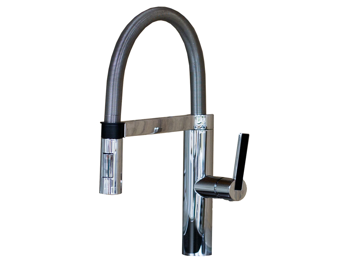 https://prohauz.bold-themes.com/plumbing/wp-content/uploads/sites/8/2018/10/product_review_03.png
