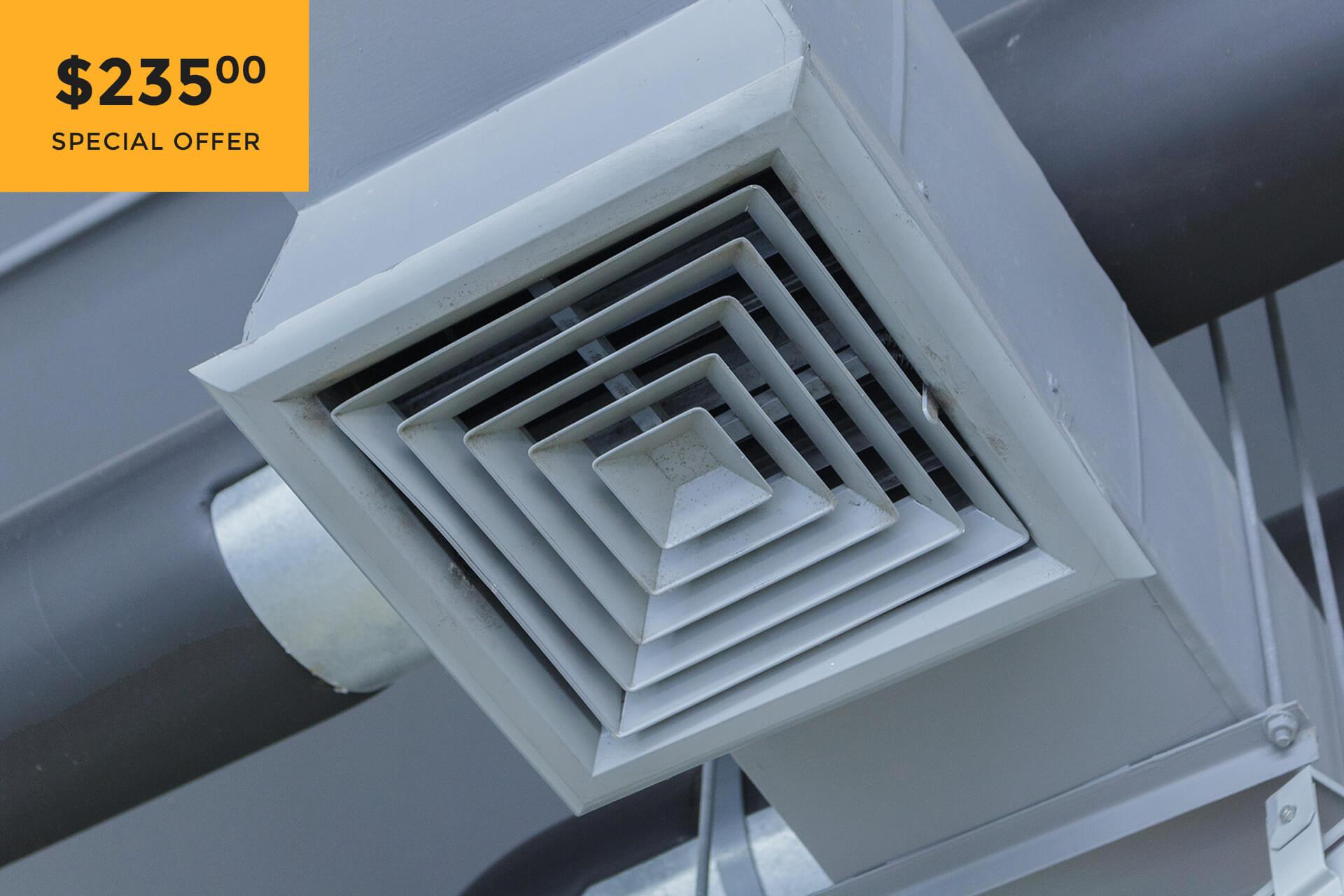 Window Mount Room Air Conditioner AC Unit 5,000