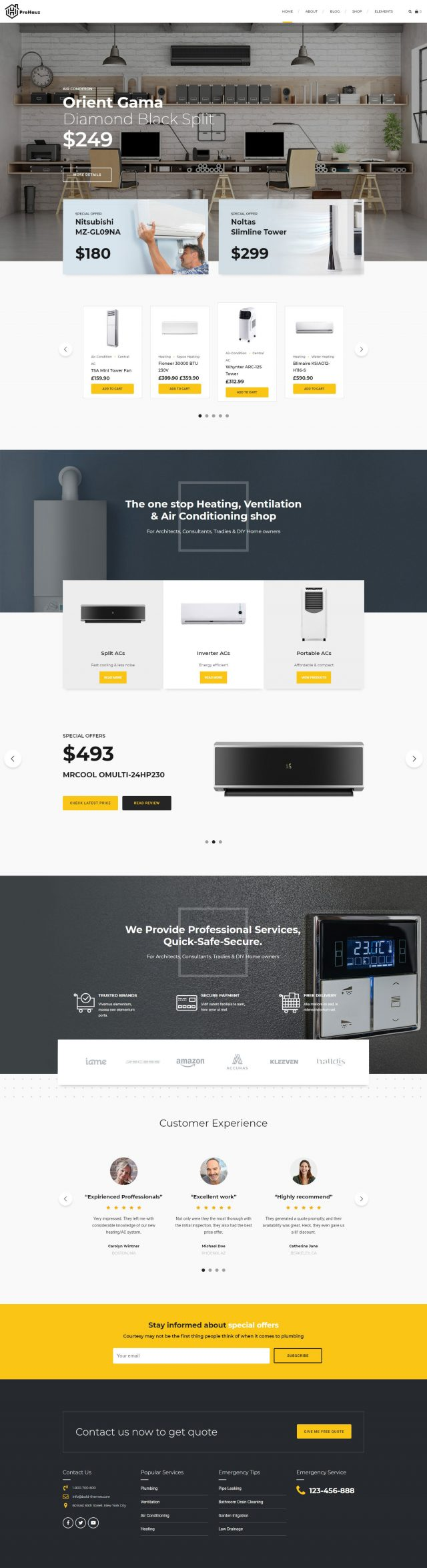 https://prohauz.bold-themes.com/wp-content/uploads/2018/11/AC-Shop-640x2346.jpg